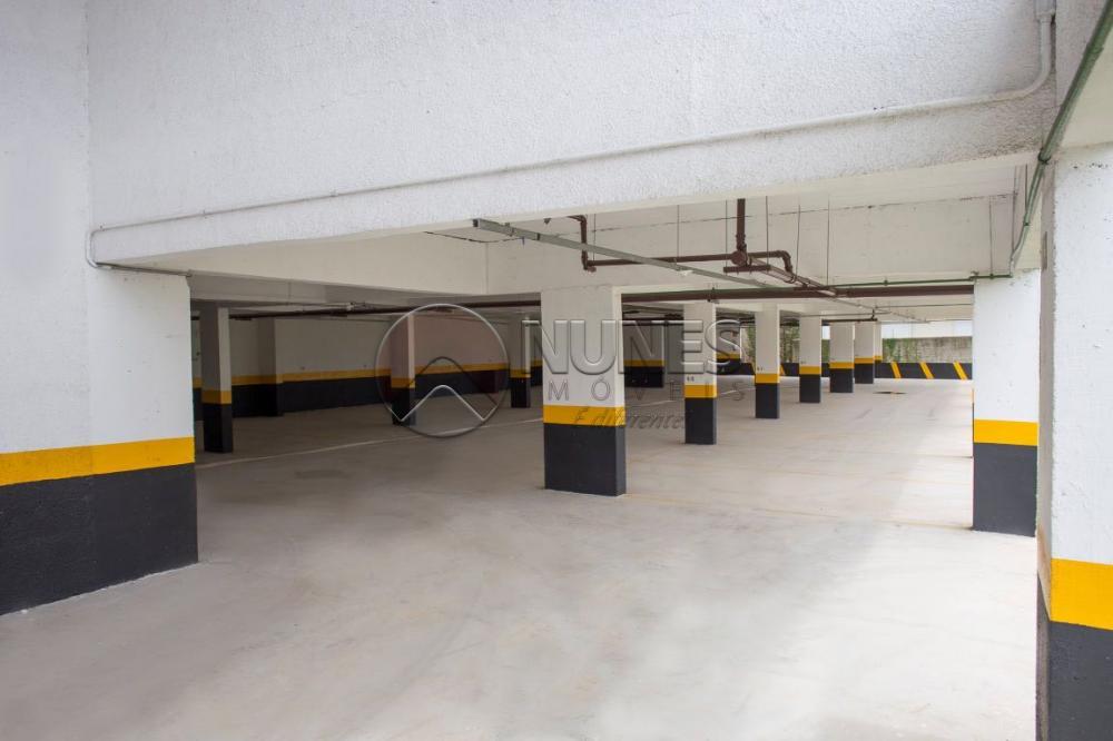 Alugar Apartamento / Padrão em Cotia apenas R$ 800,00 - Foto 15