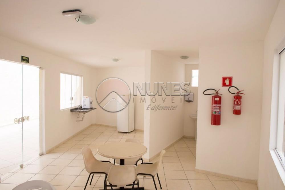 Alugar Apartamento / Padrão em Cotia apenas R$ 800,00 - Foto 17