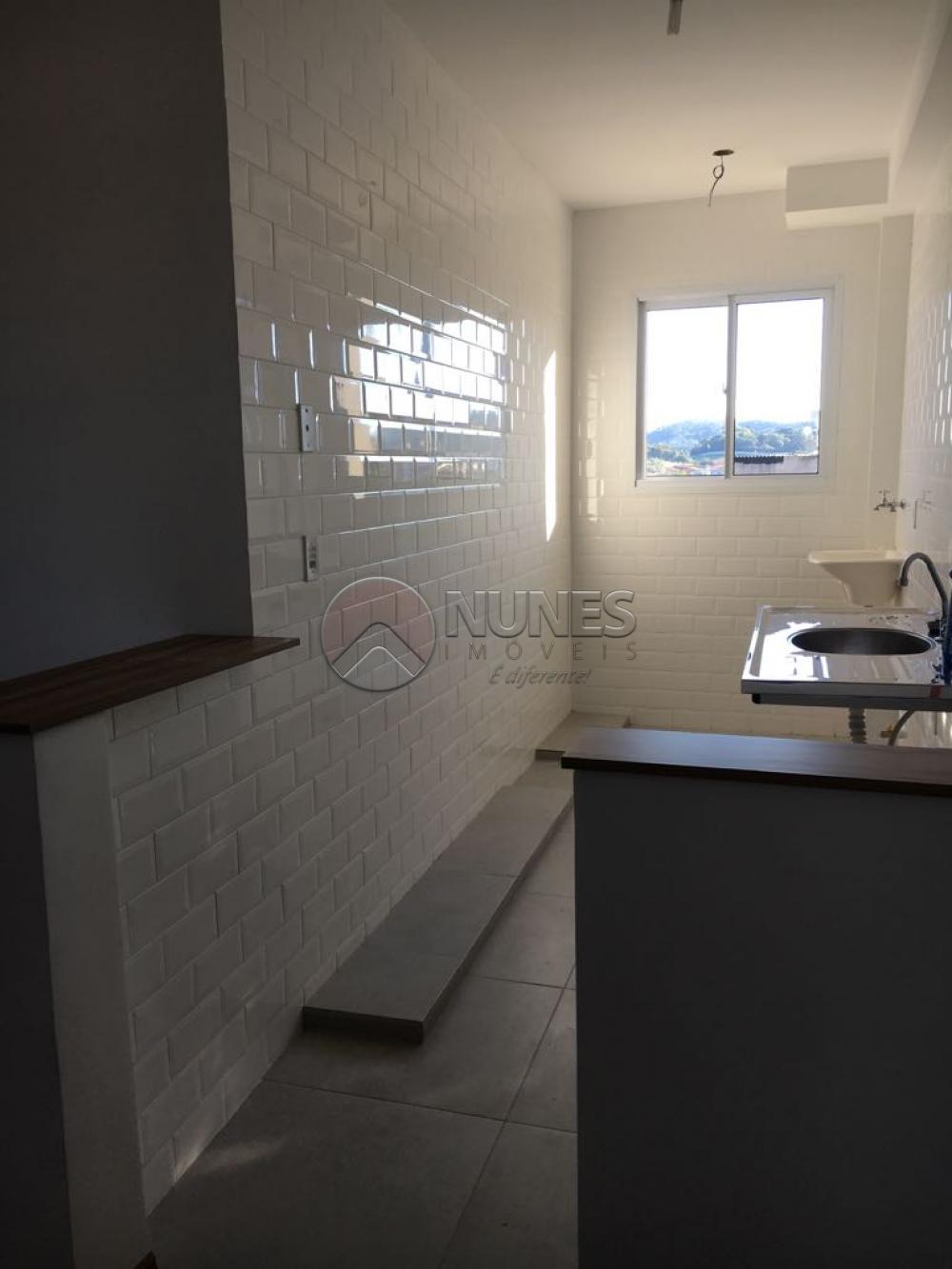 Alugar Apartamento / Padrão em Cotia apenas R$ 800,00 - Foto 11