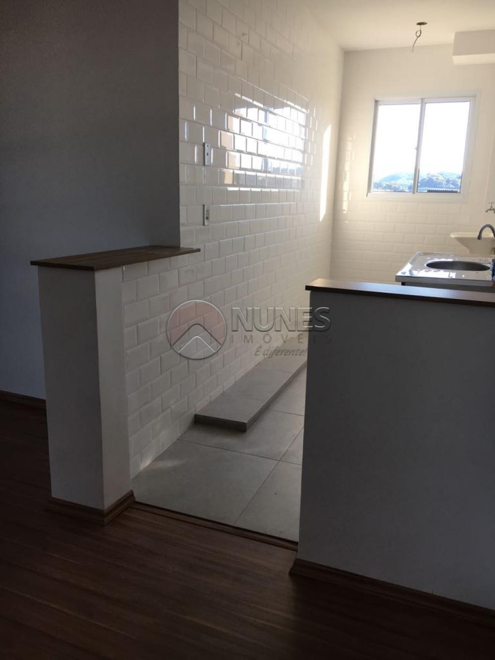 Alugar Apartamento / Padrão em Cotia apenas R$ 800,00 - Foto 10
