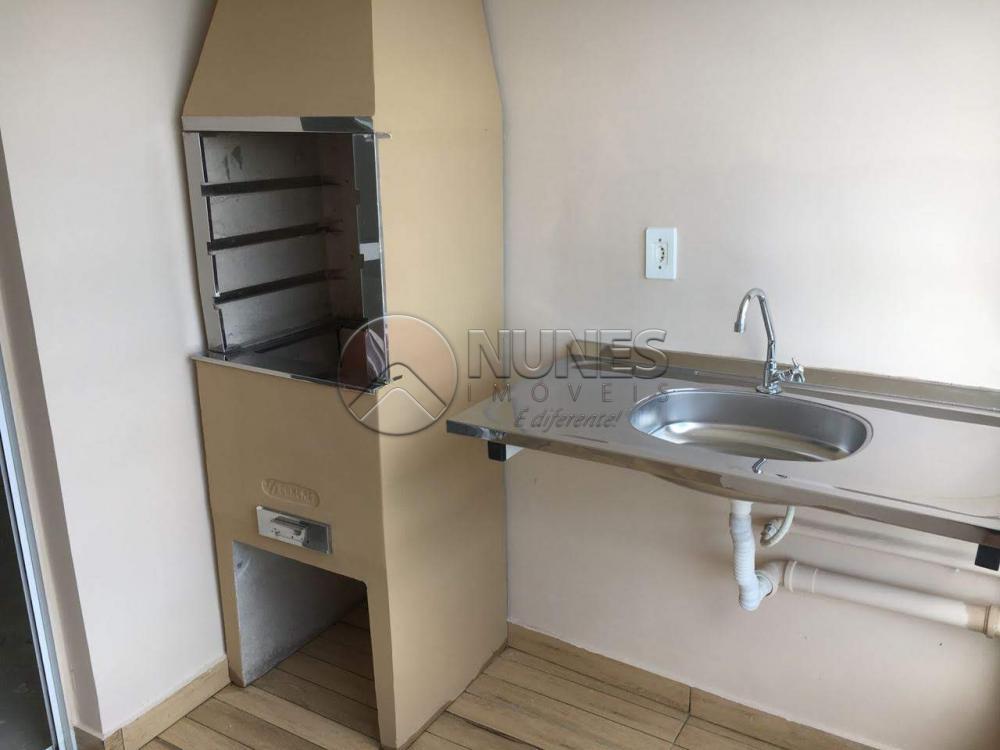 Alugar Apartamento / Padrão em Cotia apenas R$ 800,00 - Foto 7