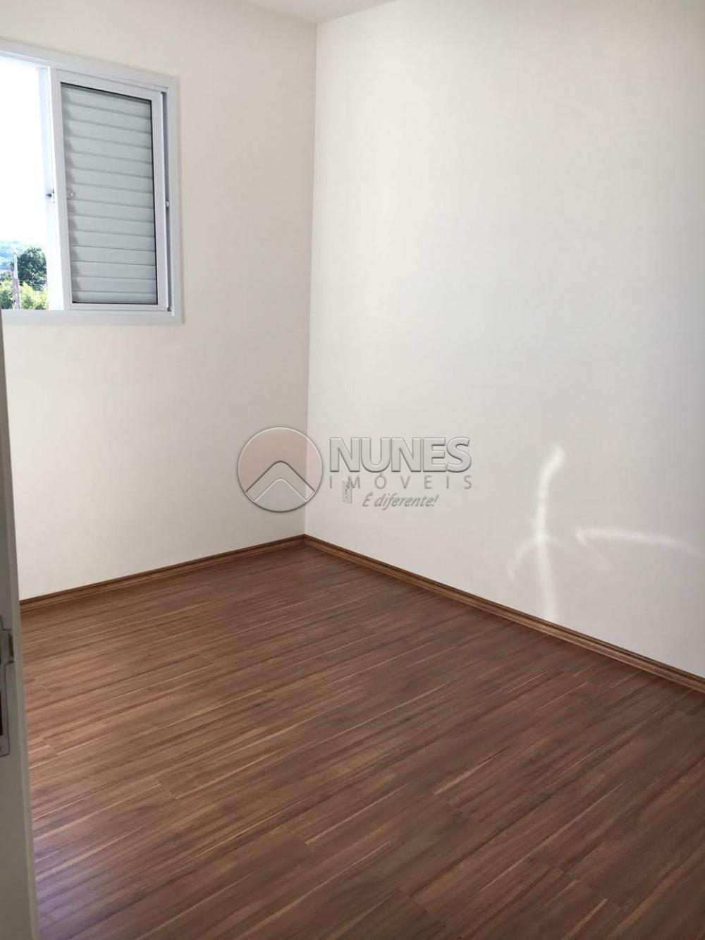 Alugar Apartamento / Padrão em Cotia apenas R$ 800,00 - Foto 12