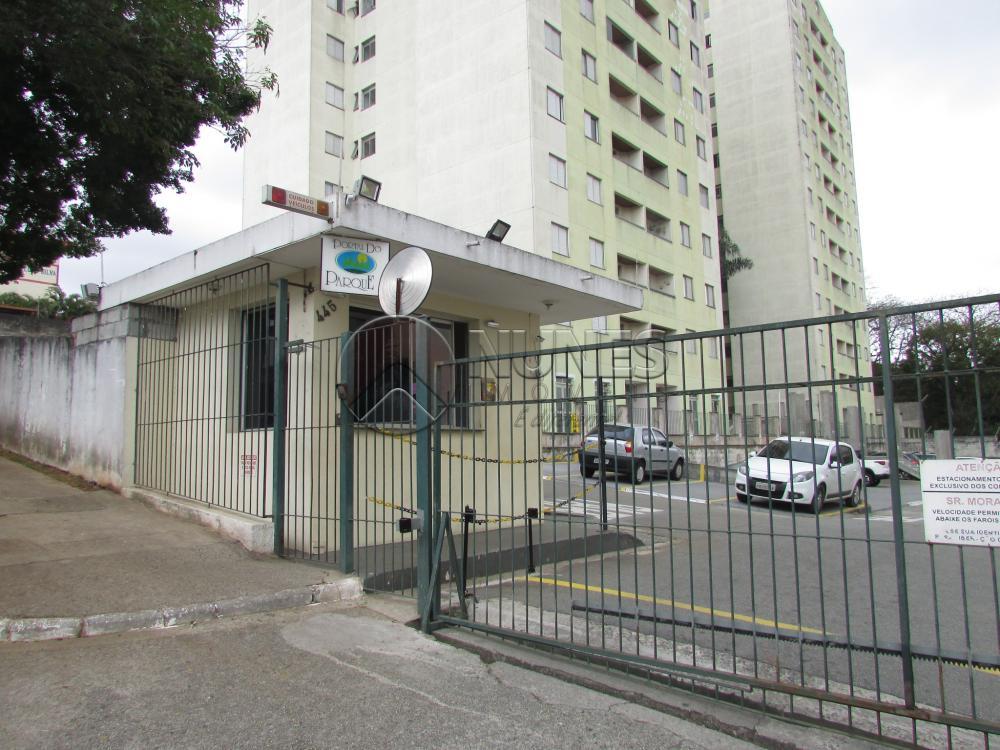 Alugar Apartamento / Padrão em São Paulo apenas R$ 1.100,00 - Foto 1