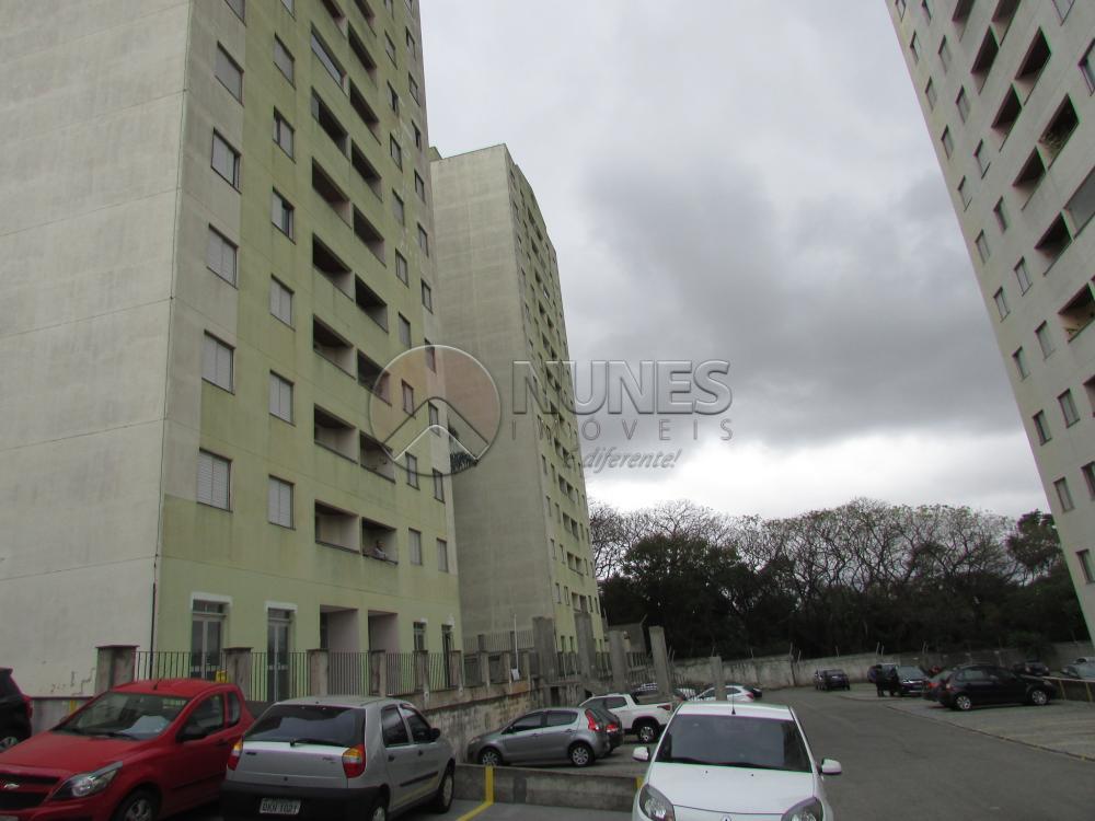 Alugar Apartamento / Padrão em São Paulo apenas R$ 1.100,00 - Foto 2