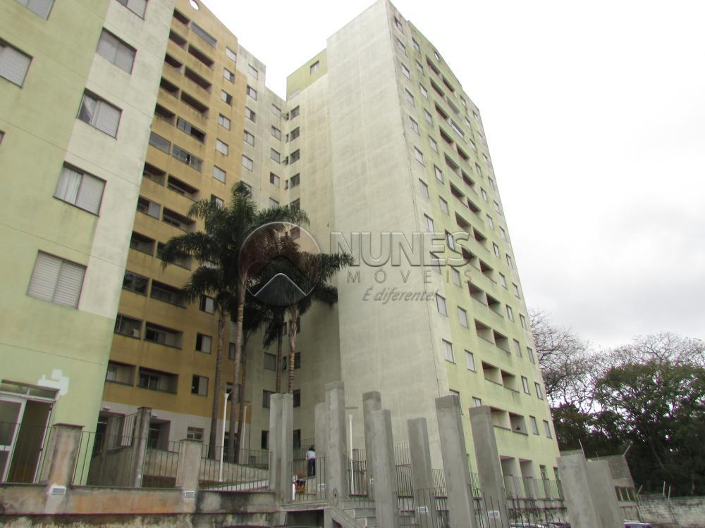 Alugar Apartamento / Padrão em São Paulo apenas R$ 1.100,00 - Foto 3
