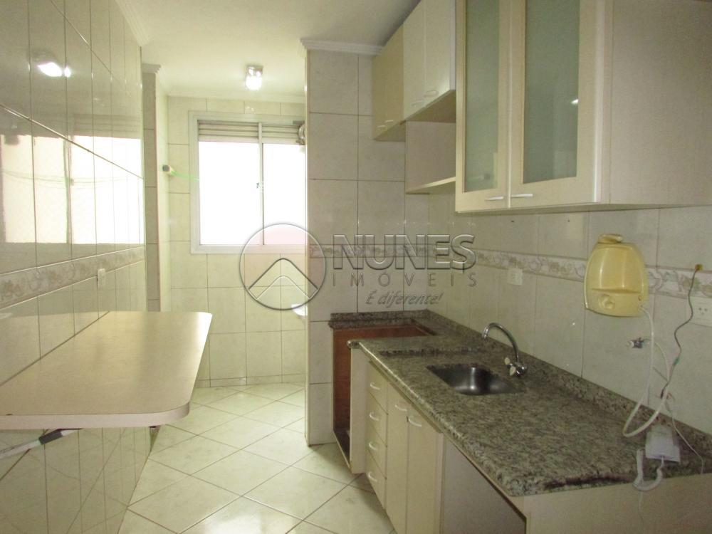 Alugar Apartamento / Padrão em São Paulo apenas R$ 1.100,00 - Foto 4