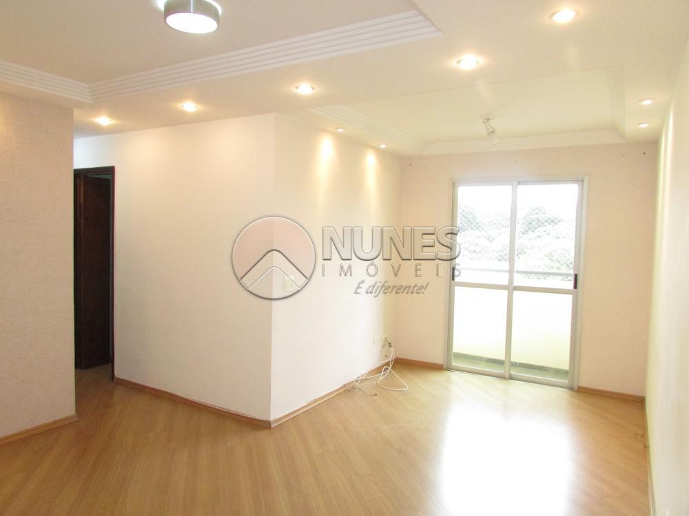 Alugar Apartamento / Padrão em São Paulo apenas R$ 1.100,00 - Foto 6
