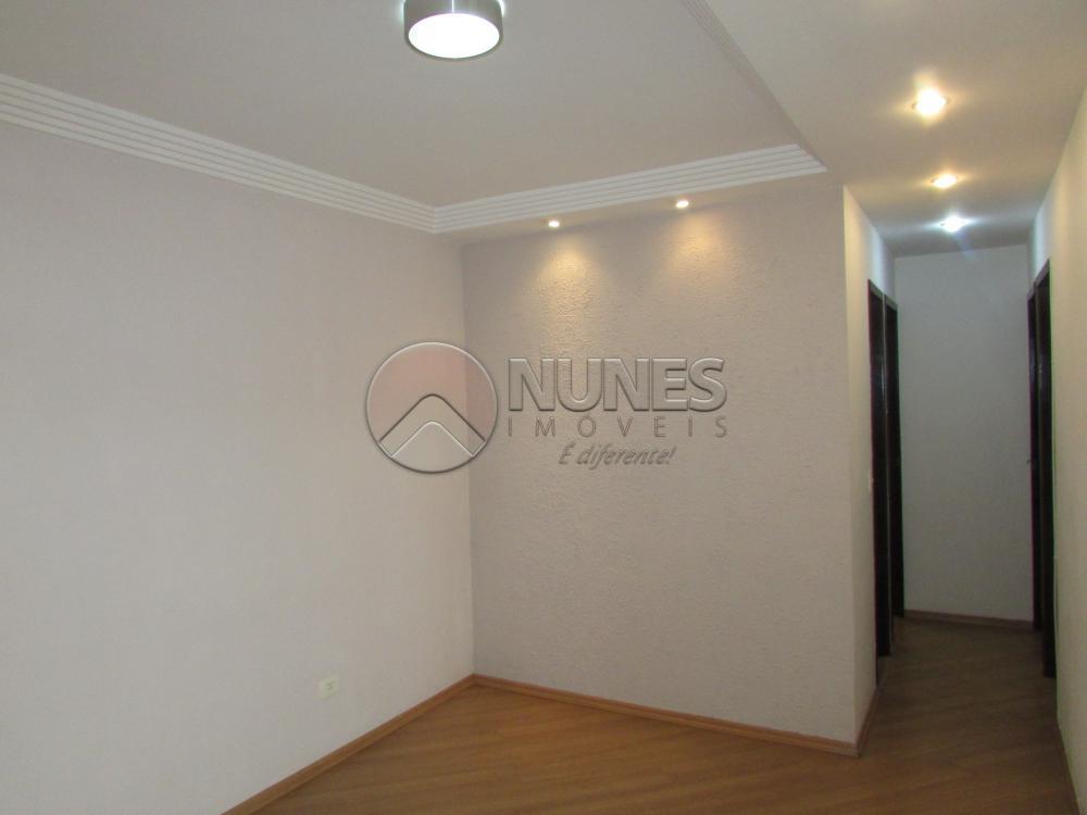 Alugar Apartamento / Padrão em São Paulo apenas R$ 1.100,00 - Foto 7