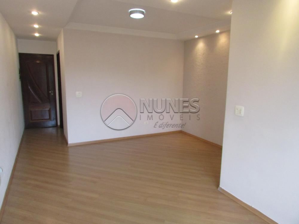 Alugar Apartamento / Padrão em São Paulo apenas R$ 1.100,00 - Foto 8