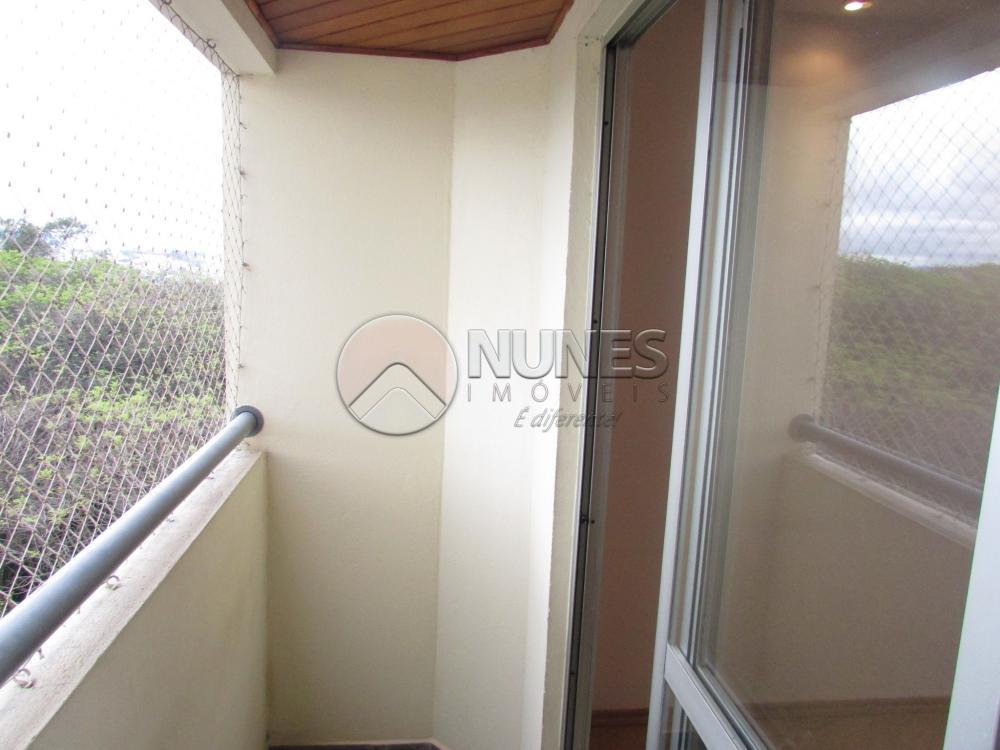 Alugar Apartamento / Padrão em São Paulo apenas R$ 1.100,00 - Foto 11