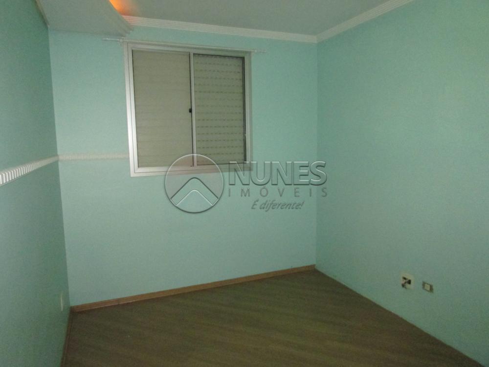 Alugar Apartamento / Padrão em São Paulo apenas R$ 1.100,00 - Foto 12