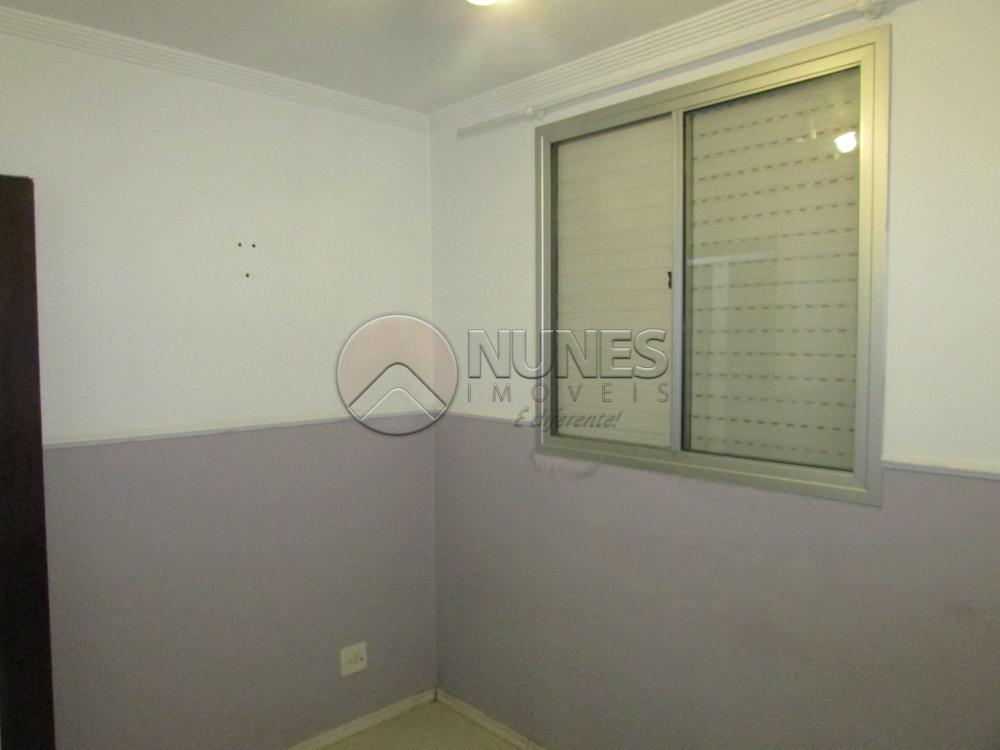 Alugar Apartamento / Padrão em São Paulo apenas R$ 1.100,00 - Foto 14