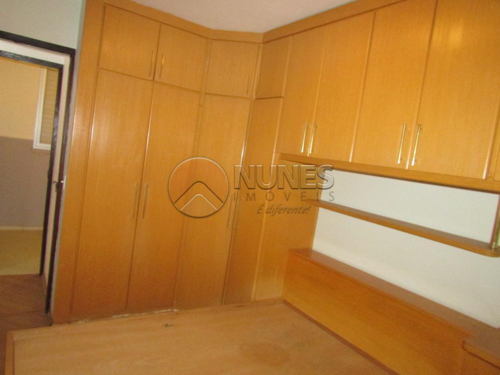 Alugar Apartamento / Padrão em São Paulo apenas R$ 1.100,00 - Foto 16