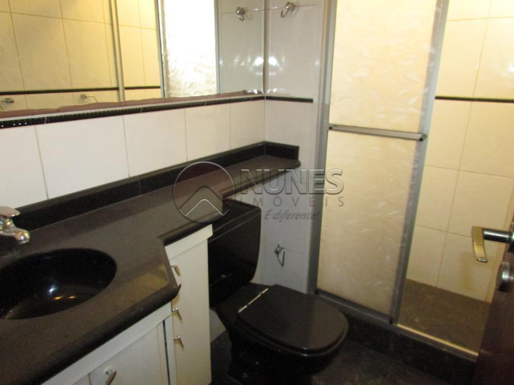 Alugar Apartamento / Padrão em São Paulo apenas R$ 1.100,00 - Foto 17
