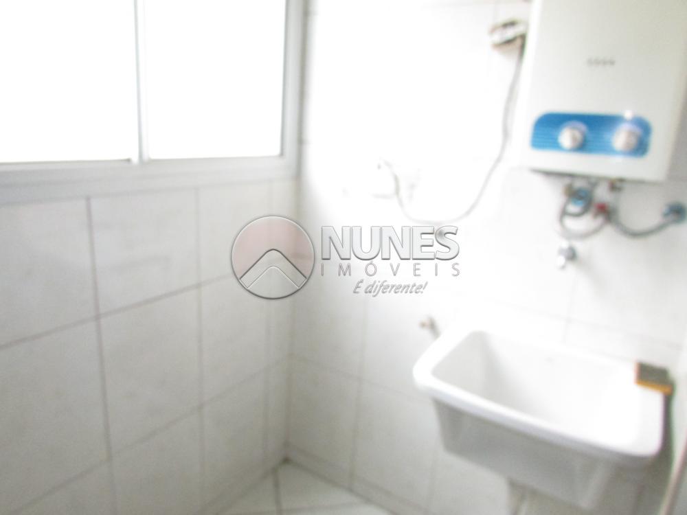 Alugar Apartamento / Padrão em São Paulo apenas R$ 1.100,00 - Foto 18