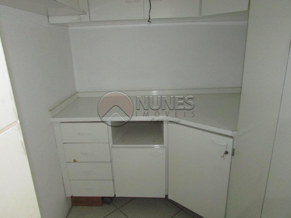 Alugar Apartamento / Padrão em São Paulo apenas R$ 1.100,00 - Foto 19