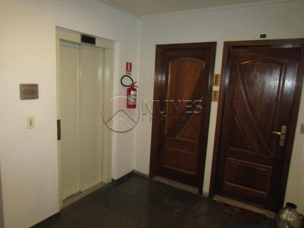 Alugar Apartamento / Padrão em São Paulo apenas R$ 1.100,00 - Foto 20
