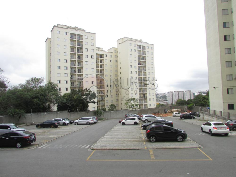 Alugar Apartamento / Padrão em São Paulo apenas R$ 1.100,00 - Foto 22
