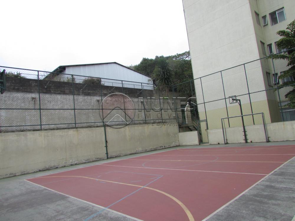 Alugar Apartamento / Padrão em São Paulo apenas R$ 1.100,00 - Foto 25