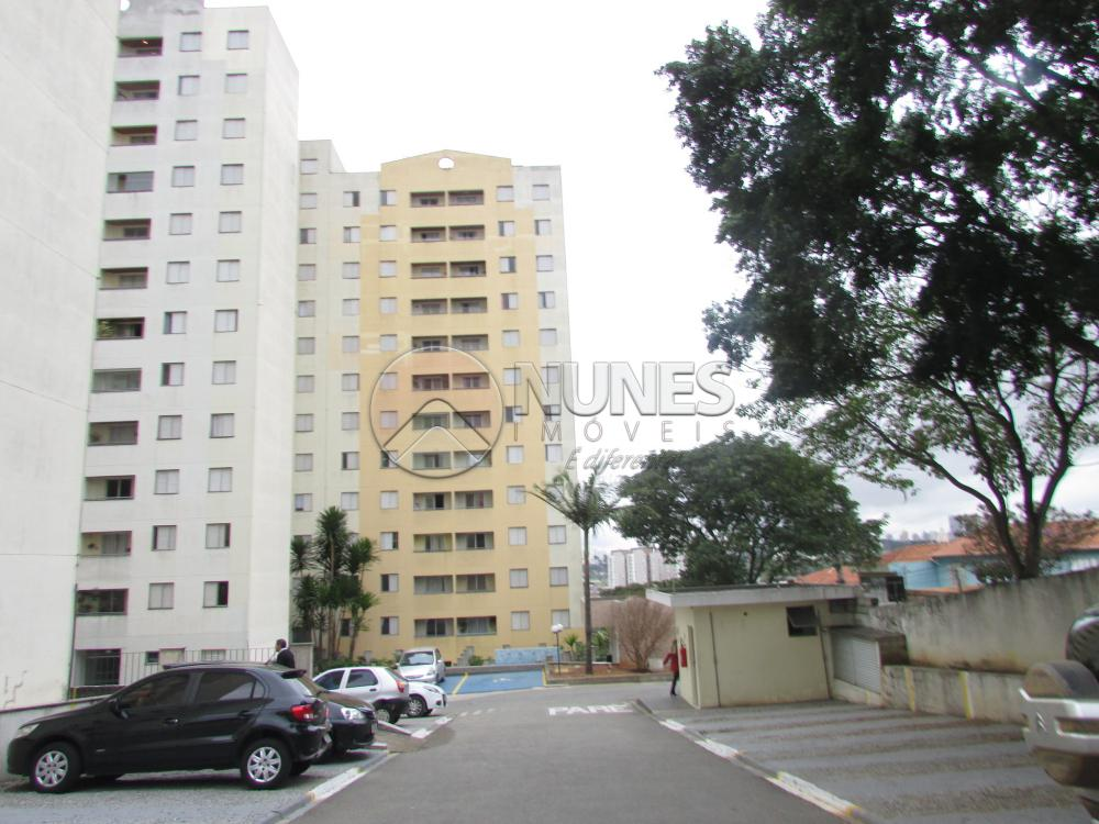 Alugar Apartamento / Padrão em São Paulo apenas R$ 1.100,00 - Foto 26
