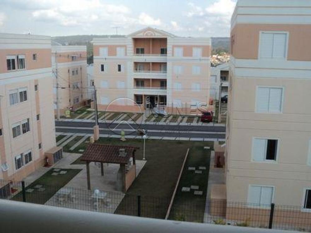 Alugar Apartamento / Apartamento em Cotia. apenas R$ 175.000,00