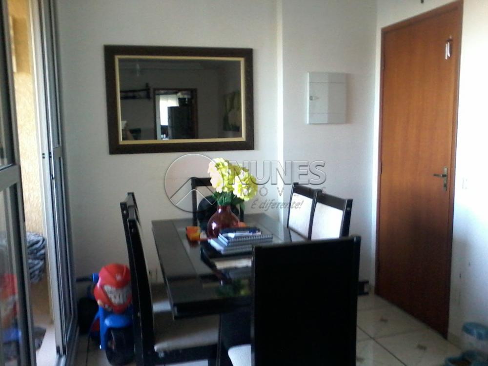 Alugar Apartamento / Apartamento em Osasco. apenas R$ 340.000,00