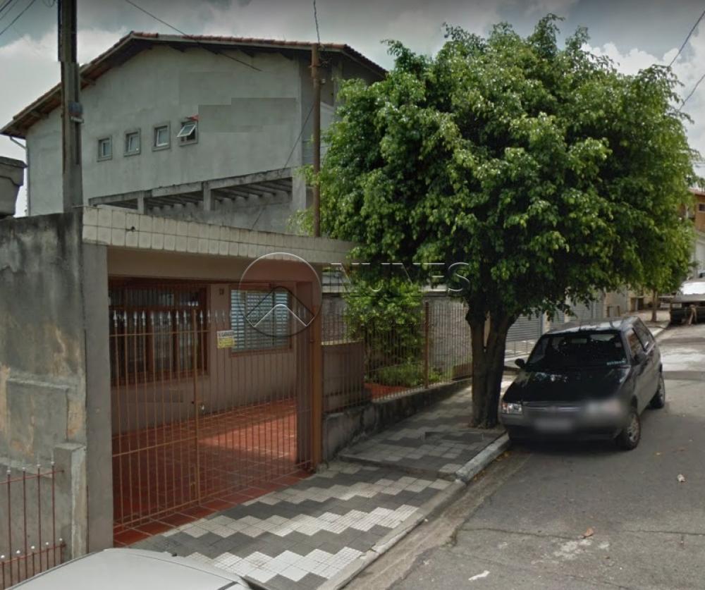 Alugar Casa / Terrea em Osasco. apenas R$ 640.000,00