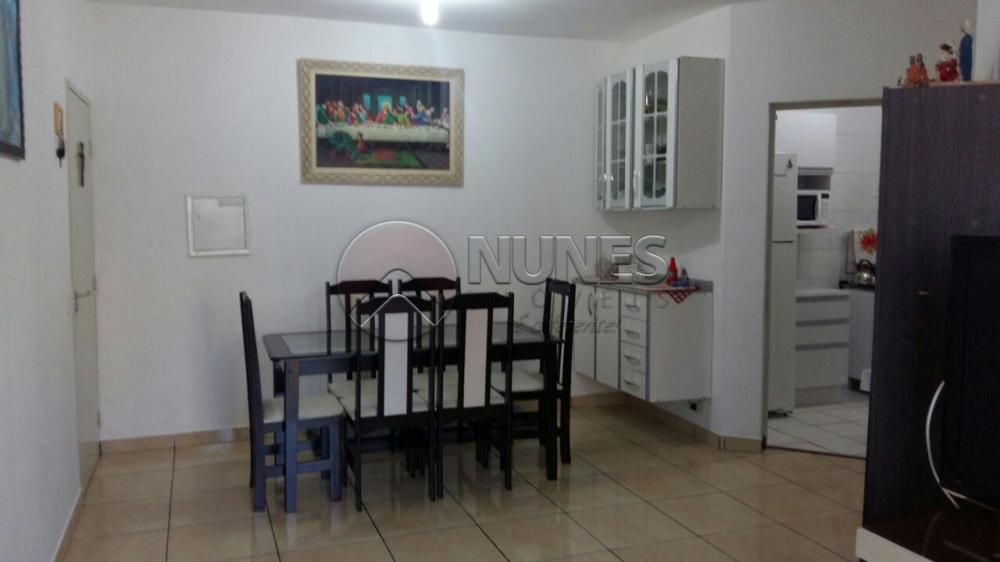 Comprar Apartamento / Padrão em Osasco apenas R$ 260.000,00 - Foto 6