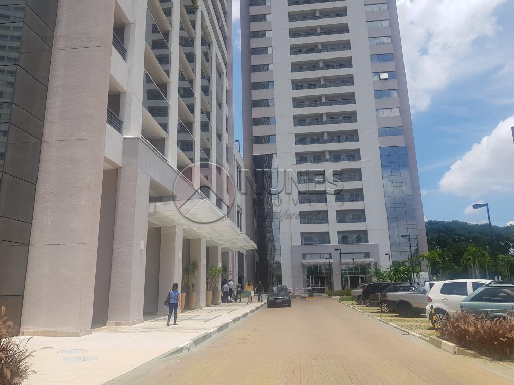 Alugar Comercial / Sala em Osasco apenas R$ 1.300,00 - Foto 2