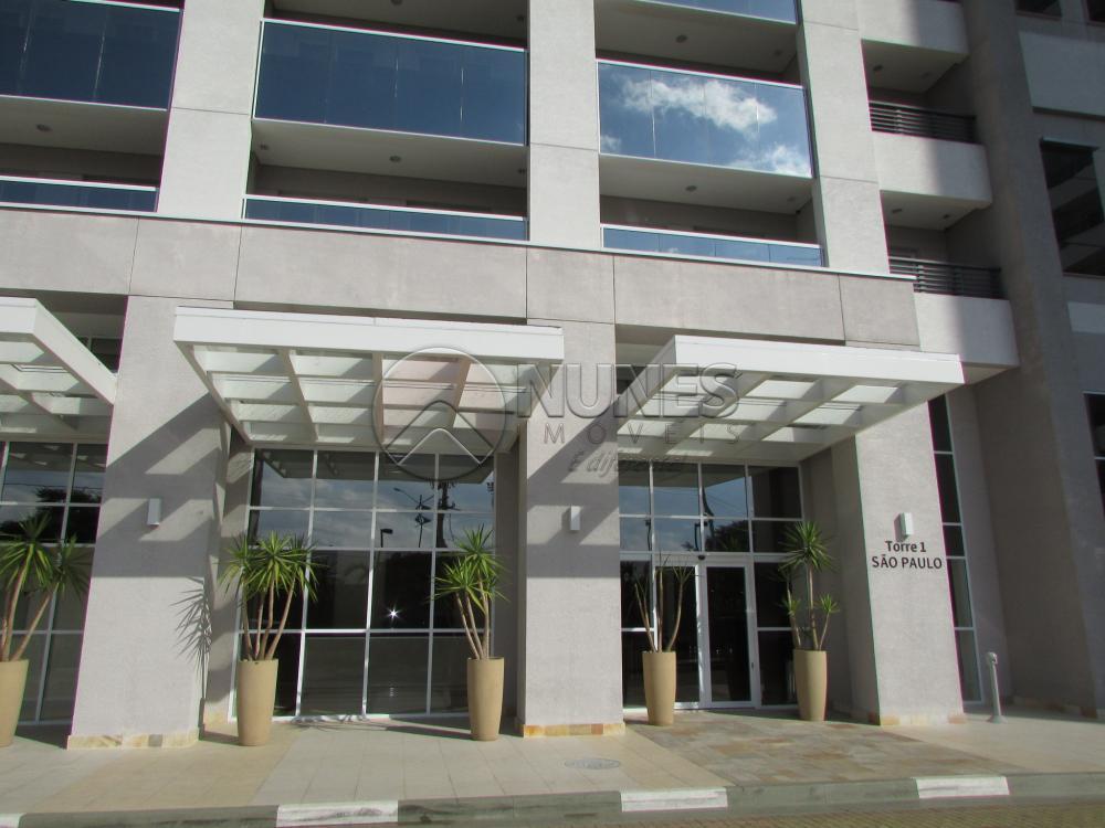 Alugar Comercial / Sala em Osasco apenas R$ 1.300,00 - Foto 1