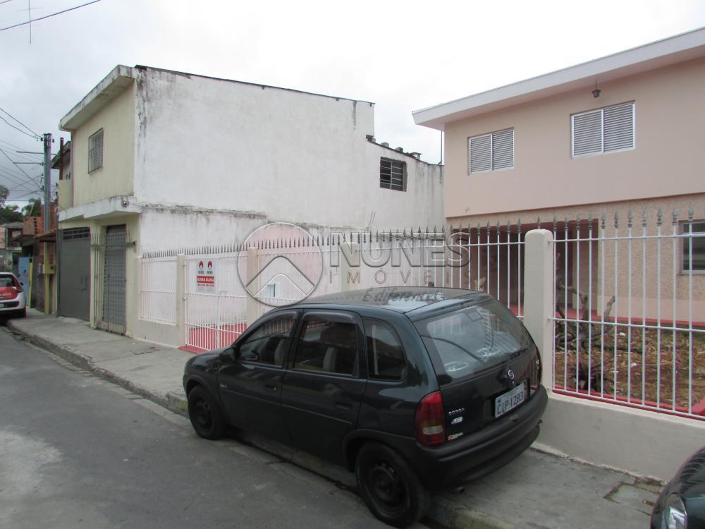 Alugar Casa / Sobrado em Osasco apenas R$ 1.700,00 - Foto 3