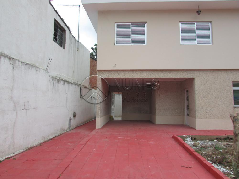 Alugar Casa / Sobrado em Osasco apenas R$ 1.700,00 - Foto 4