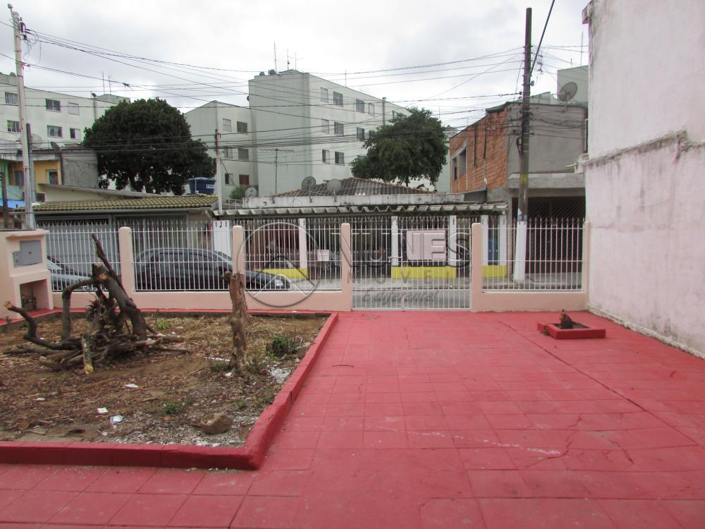 Alugar Casa / Sobrado em Osasco apenas R$ 1.700,00 - Foto 6