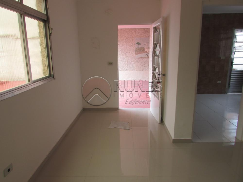 Alugar Casa / Sobrado em Osasco apenas R$ 1.700,00 - Foto 7