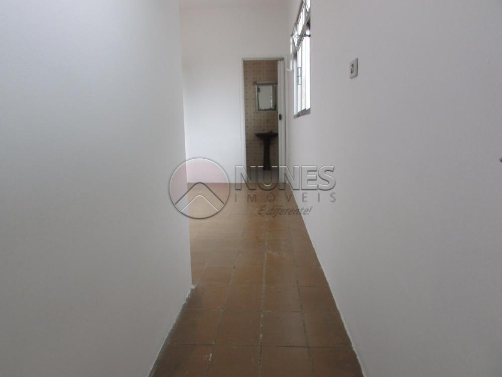 Alugar Casa / Sobrado em Osasco apenas R$ 1.700,00 - Foto 13