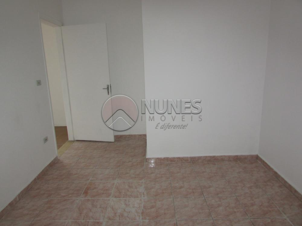 Alugar Casa / Sobrado em Osasco apenas R$ 1.700,00 - Foto 16