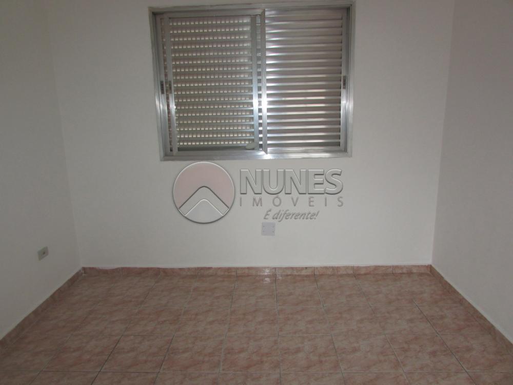 Alugar Casa / Sobrado em Osasco apenas R$ 1.700,00 - Foto 17