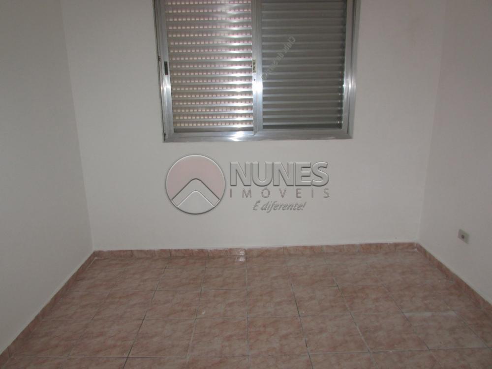 Alugar Casa / Sobrado em Osasco apenas R$ 1.700,00 - Foto 19
