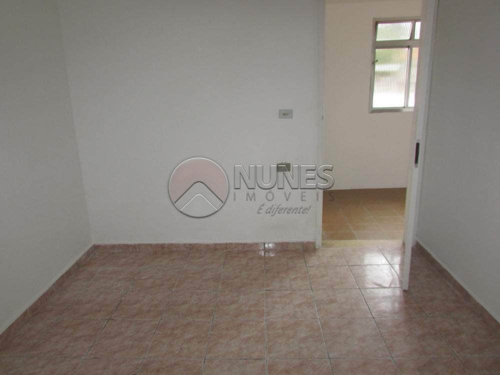 Alugar Casa / Sobrado em Osasco apenas R$ 1.700,00 - Foto 20