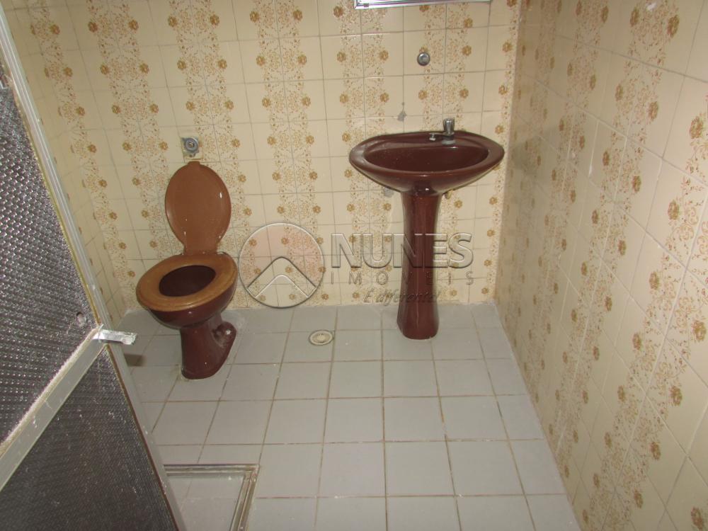 Alugar Casa / Sobrado em Osasco apenas R$ 1.700,00 - Foto 22