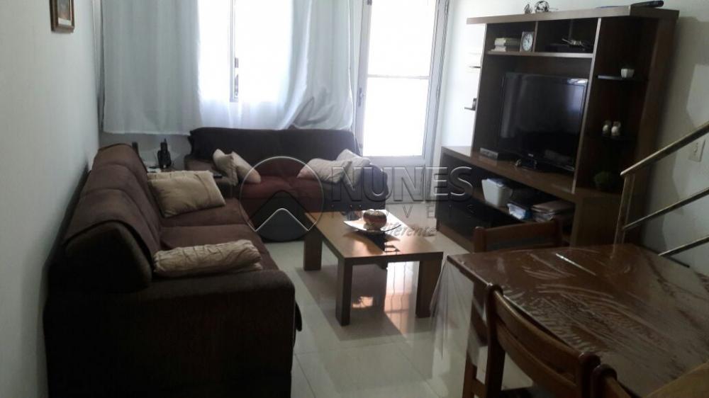 Comprar Casa / Cond.fechado em Osasco apenas R$ 265.000,00 - Foto 2