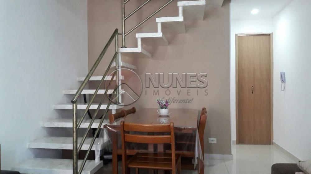 Comprar Casa / Cond.fechado em Osasco apenas R$ 265.000,00 - Foto 3