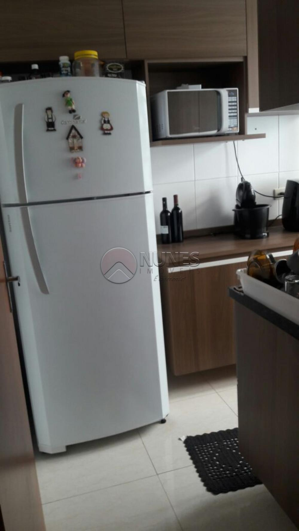 Comprar Casa / Cond.fechado em Osasco apenas R$ 265.000,00 - Foto 5