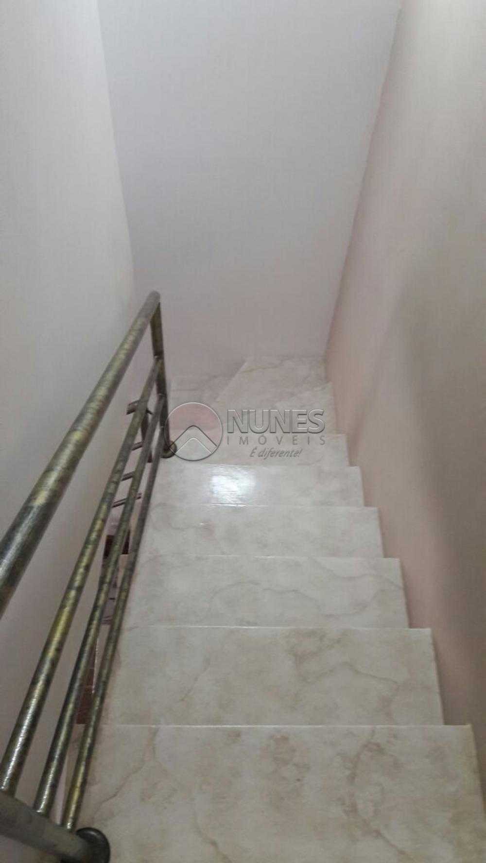 Comprar Casa / Cond.fechado em Osasco apenas R$ 265.000,00 - Foto 6