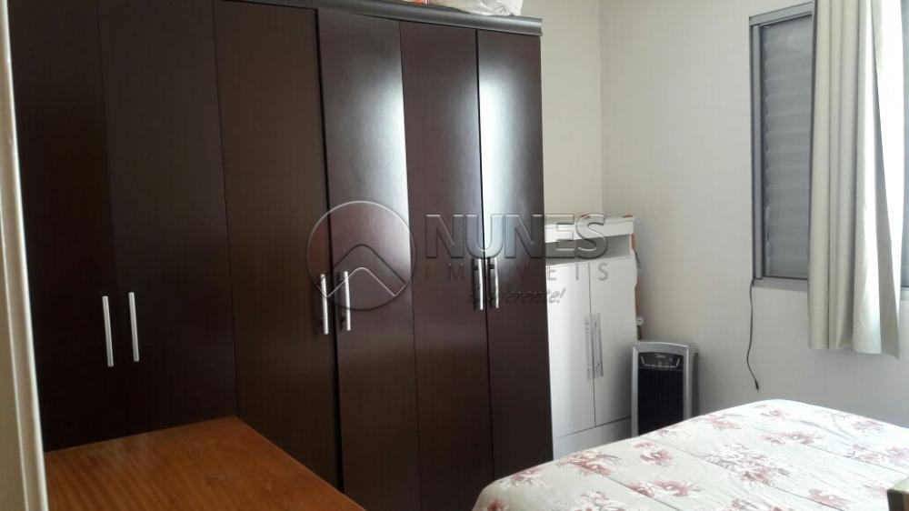 Comprar Casa / Cond.fechado em Osasco apenas R$ 265.000,00 - Foto 7