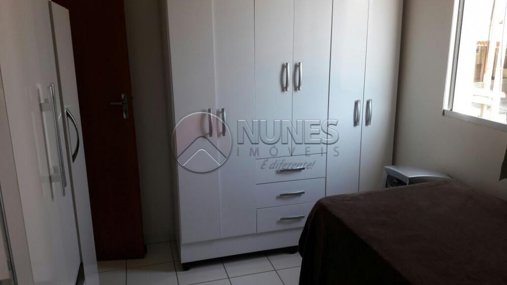 Comprar Casa / Cond.fechado em Osasco apenas R$ 265.000,00 - Foto 9