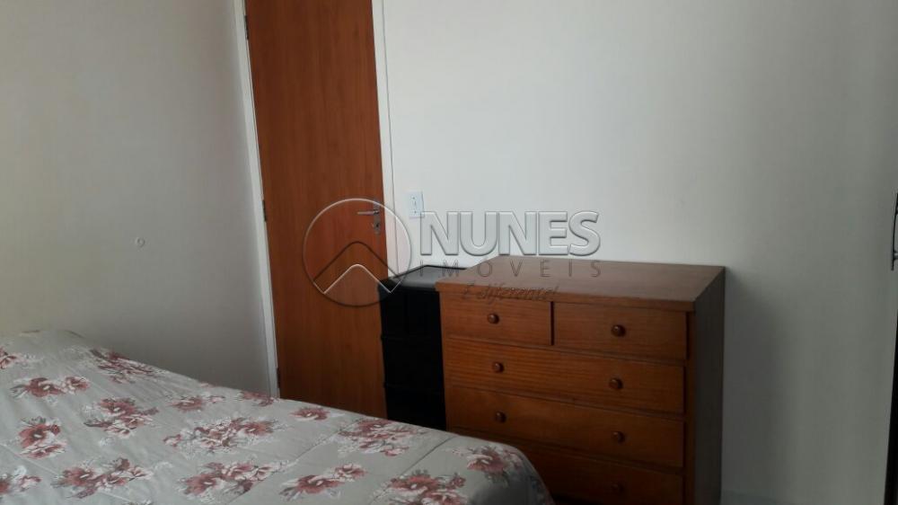 Comprar Casa / Cond.fechado em Osasco apenas R$ 265.000,00 - Foto 10