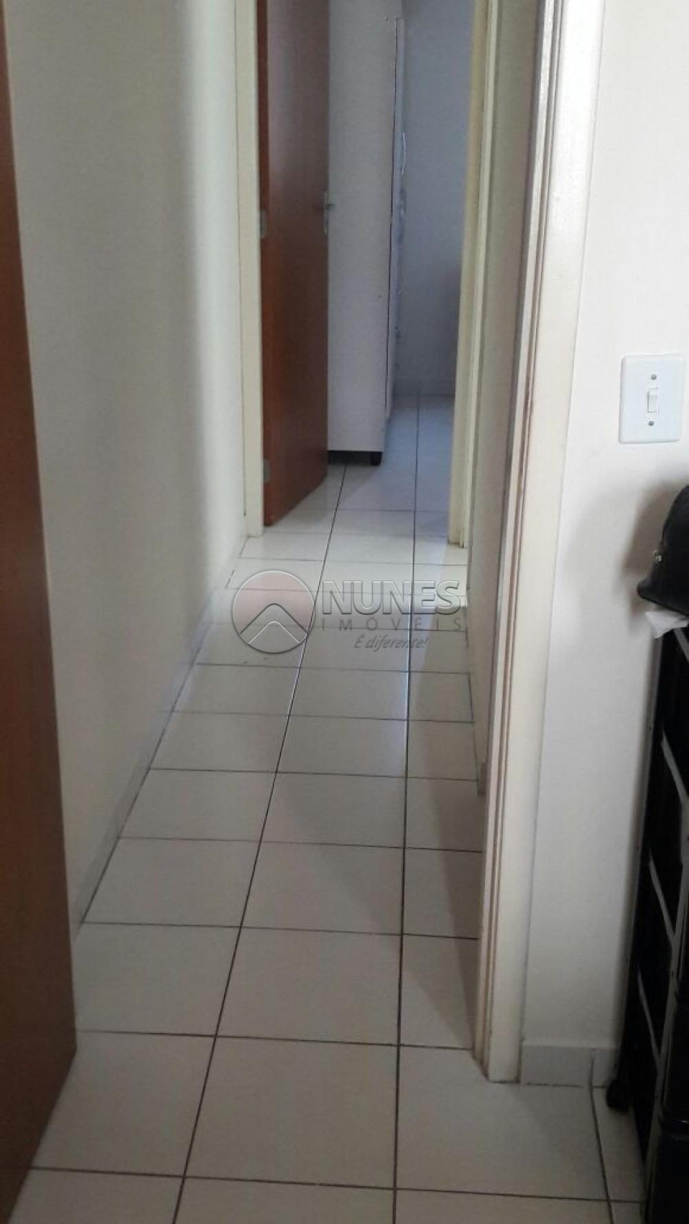 Comprar Casa / Cond.fechado em Osasco apenas R$ 265.000,00 - Foto 12
