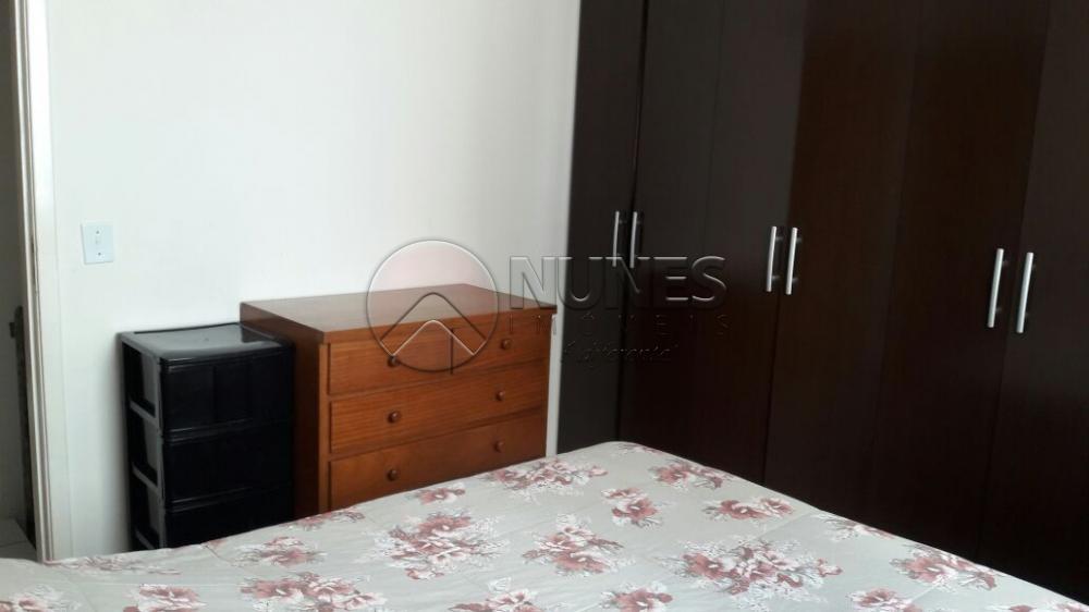 Comprar Casa / Cond.fechado em Osasco apenas R$ 265.000,00 - Foto 13
