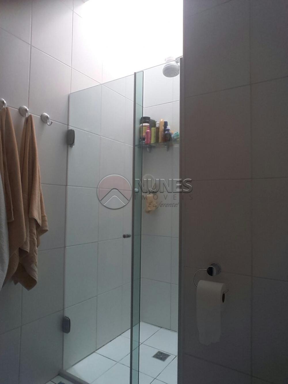 Comprar Casa / Cond.fechado em Osasco apenas R$ 265.000,00 - Foto 14
